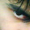 Nusrat Fateh Ali Khan Dil Ka Soda Hua Chandni Raat Me Remix - 4Songs.PK