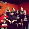 TheCypherDeffect  - Costa Gold  [Haikaiss, DonCesão, Família Madá  DJ EB] OFFICIAL