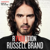 Revolution by Russell Brand (Audiobook extract) Read by Russell Brand