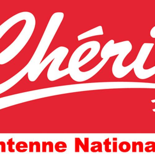 Chérie FM Antenne Nationale Flash De 7h Lundi 20 Octobre 2014