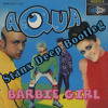 Aqua - Barbie Girl(Stanx Deep Bootleg)FREE DOWNLOAD