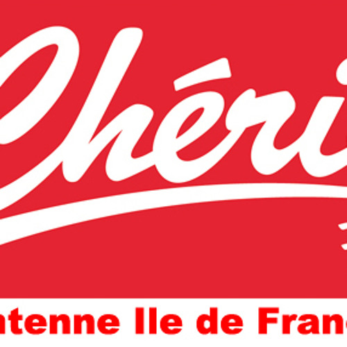 Chérie FM Paris Ile De France Flash De 8h Lundi 20 Octobre 2014