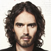 Revolution - Russell Brand audiobook extract