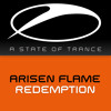 Arisen Flame - Redemption **TUNE OF THE WEEK** [A State Of Trance Episode 686] [OUT NOW!]