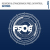 ReOrder & Standerwick Presents SkyPatrol - Skyres [A State Of Trance Episode 686] [OUT NOW!]