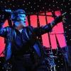 Alvin Stardust Talks Music, Elvis and Michael Jackson