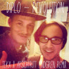 Diplo - Revolution(Teka & Arschtritt Lindgren Remix) - FREE DOWNLOAD