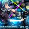 DJ Elektroshock - It's Alright