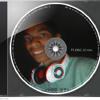 kinglula-Mozart Hip Hop Remix