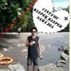 DJ Agung'30 Mastabreak_Klepek Klepek Cinta'Qu Sama Dia_Funky Beat