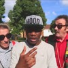 Tinchy Stryder & The Chuckle Brothers - To Me, To You (Bruv) Wetty Garage Make Over