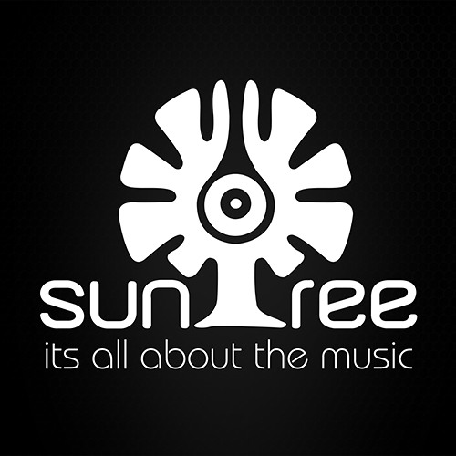 SUNTREE & ROCKY - its Different (Sample)