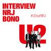 U2: Leurs chansons préférées et révélations sur leurs projets