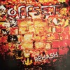 06 Glass House - Offset