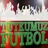 Tutkumuz Futbol - Jenerik Müziği