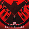 Marvel's Agents Of SHIELD (Full Opening Theme)by Bear McCreary