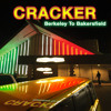 CRACKER   Almond Grove (Exclusive Mix)