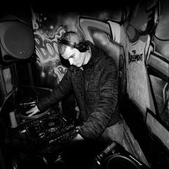 Dj Ni-Trixx - Summer Jungle Mix