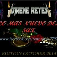 Las Nortenas Mas Nuevas [October 2O14] By DjRene Reyes<3