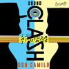 Don Camilo / ManuDigital - Champion Juggler - Prod.Telly*