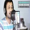 Meherbaan - Bang Bang (Romantic Mashup) Darshit Nayak Cover