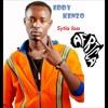 Eddie Kenzo - Sitya Loss (Commander B Acid Dance Remix)