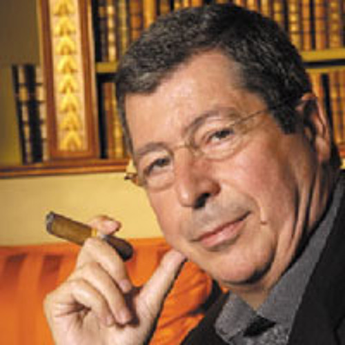 Free balkany le moment meurice france inter by guillaume meurice free listening on - Si t ecoute j annule tout ...