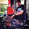 Oliver Heldens  Live @ Amsterdam Dance Event, ADE 2014 (Slamfm Studios) – 15-10-2014 - www.mixing.dj