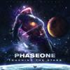 PhaseOne - Six Feet Under