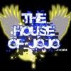 DJ DROP DJ BIB DEMO PACK (United States)