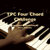 TPC Four Chord Challenge - Piano Solo ( http://open.spotify.com/artist/25SRM5wLczZ3uTLcVXRoe7 )