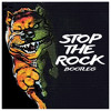 Apollo 440 - Stop The Rock (Cavonius Bootleg)