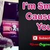 Tena Sweetboy - I Smoke Because Of You - www.khmermp3.info