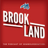 BrookLand Episode 9: Previewing UNH