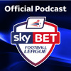 The Official Sky Bet Football League Podcast: Episode 2
