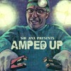 AMPED UP MIX WEEKEND   Mixed by Sir Jinx