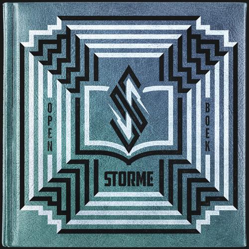6. Storme - Klaar ft. Safi & Spreej