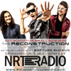 Episode 074 Feat Guest Host Rapture Ruckus The Reconstruction With David Thulin Mp3