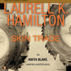Skin Trade by Laurell K. Hamilton, read by Kimberly Alexis