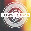 Low Steppa - So Real (Club Mix)