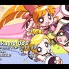 (PPGZ ED) Mayonaka no Door【歌ってみた】(TV size)