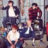 방탄소년단 (BTS Bangtan Boys) - 호르몬 전쟁 (War of Hormone) [short cover]