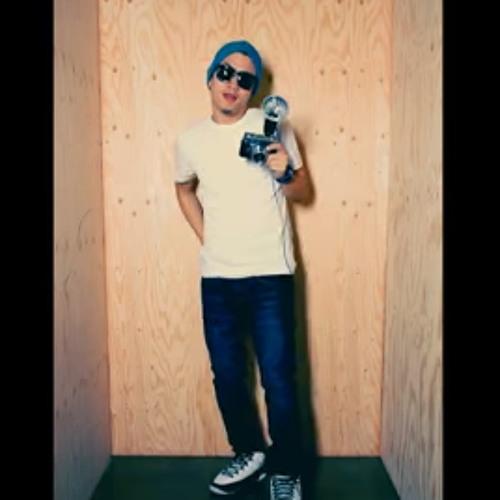 진보(Jinbo) - One Night Stay/In My Room