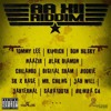 Tommy Lee Sparta - No Enemy (AA12 Riddim) Majah Label Music Group - October 2014