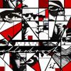 Elderbrook - Could [The Six Remix]