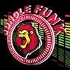 JFR046 : Yves Eaux - More Gain (Original Mix)