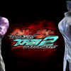 Tekken Tag Tournament 2 OST  Knocc 'Em Down (Snoop Dogg)