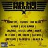 Bumba C4 - Promise (AA12 Riddim) Majah Label Music Group - October 2014