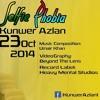 SelfiePhobia - Kunwer Azlan