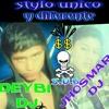 Bailando vs Dj Skate _-=( Jhosmar Dj )=-_ El mejor Dj de blanco rancho -Abel rodriguez & Ronal rodriguez DEYBI DJ  a Facebook